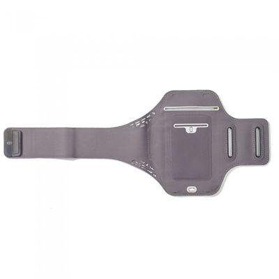 Ultimate Performance Ridgeway Phone Holder Armband