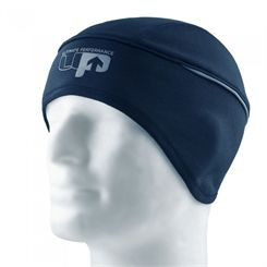 Ultimate Performance Running Hat