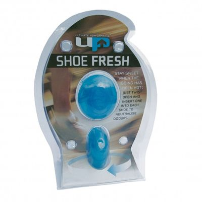 Ultimate Performance Shoe Freshener - Box
