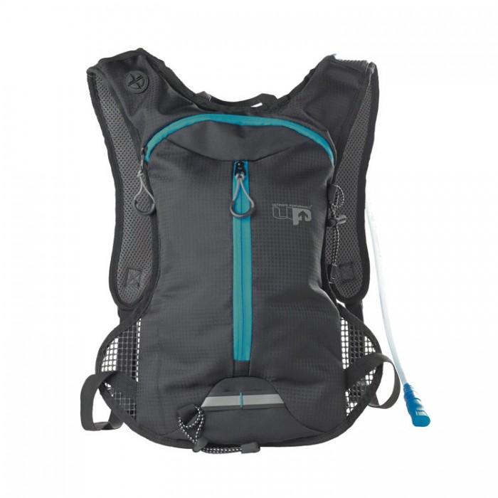 Ultimate Performance Tarn Performance 1.5l Hydration Backpack  BlackBlue