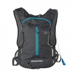 Ultimate Performance Tarn Performance 1.5l Hydration Backpack