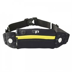 Ultimate Performance Titan Running Belt