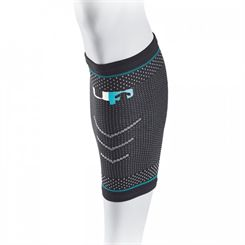 Ultimate Performance Ultimate Elastic Calf Support