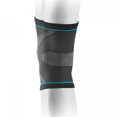 Ultimate Performance Ultimate Elastic Knee Support-Back View