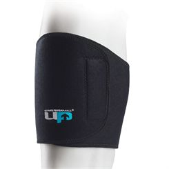 Ultimate Performance Ultimate Neoprene Thigh Support