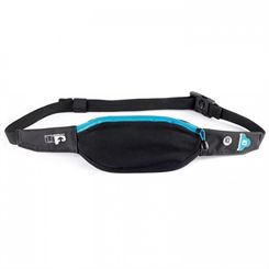 Ultimate Performance Wookey Fidlock Running Belt