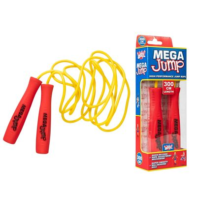 Ultra Fun Girls Indoor Play Set - Rope