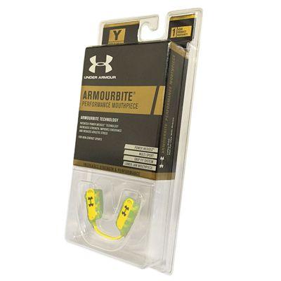 Under Armour ArmourBite Adult Mouthpiece
