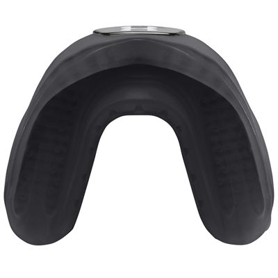 Under Armour ArmourShield Adult Mouthguard - Black/Top