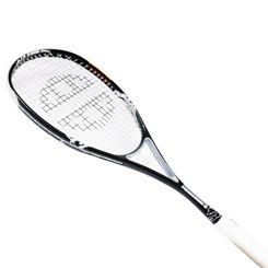 Unsquashable CP 2500 Squash Racket