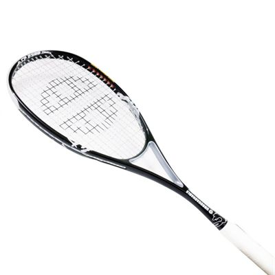 Unsquashable CP 2500 Squash Racket