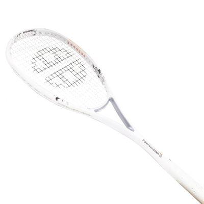 Unsquashable CP 5500 Squash Racket