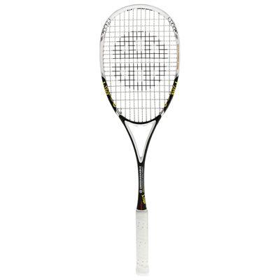 Unsquashable CP 6000 Squash Racket