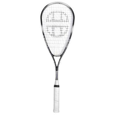 Unsquashable DSP 3500 C4 Ti Squash Racket