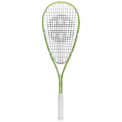 Unsquashable DSP 400 Squash Racket