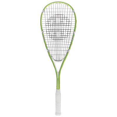 Unsquashable DSP 400 Squash Racket