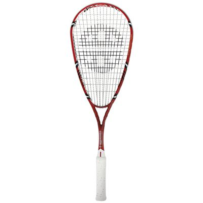 Unsquashable DSP 4500 Squash Racket