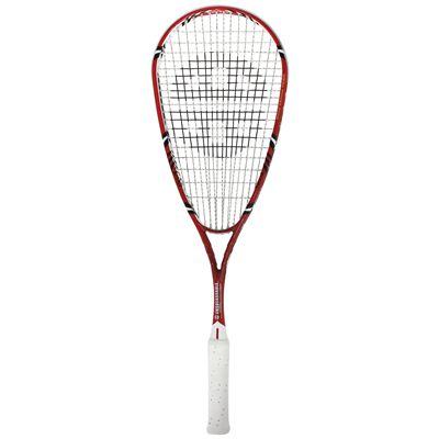 Unsquashable DSP 4500 Squash Racket