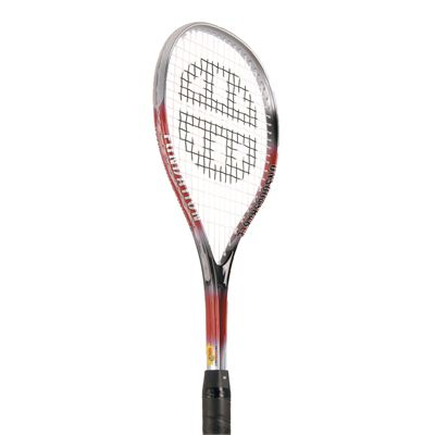 Unsquashable Foundation Mini Squash Racket