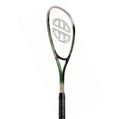Unsquashable Pro Mini Squash Racket