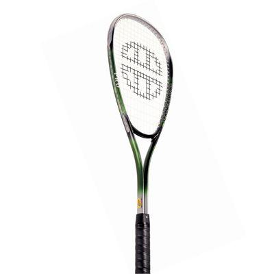 Unsquashable Pro Mini Squash Racket
