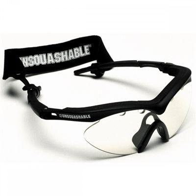 Unsquashable Protective Glasses 2014