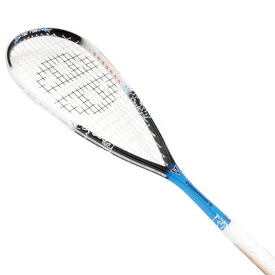 Unsquashable Y-Tec 1790 C4 Squash Racket