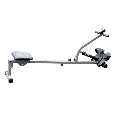 V-fit Fit-Start Single Hydraulic Rowing Machine