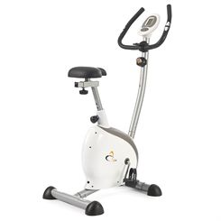 V-fit G Series UC Upright Magnetic Exercise Bike