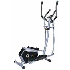 V-fit KPE-12/1 Magnetic Elliptical Trainer