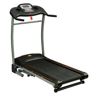 V-fit TRV1/12 Power Treadmill