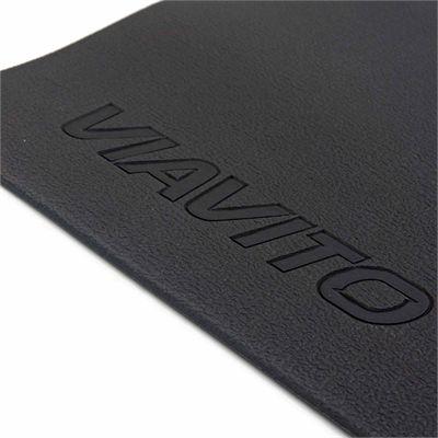 Viavito 140 x 80cm PVC Equipment Floor Mat