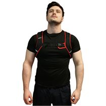 Viavito 5kg Weighted Vest
