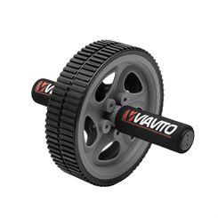 Viavito Ab Exercise Wheel