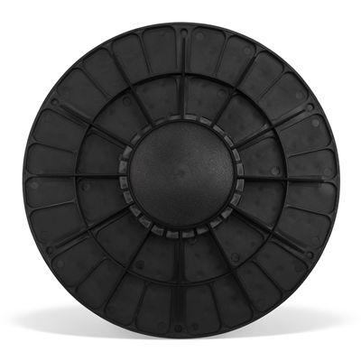 Viavito Adjustable Balance Board - Bottom