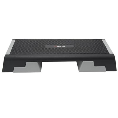 Viavito Adjustable Aerobic Step - lvl1