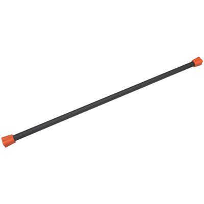 Viavito Aerobic Weighted Bar - 4kg