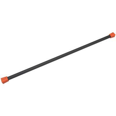 Viavito Aerobic Weighted Bar - 4kg