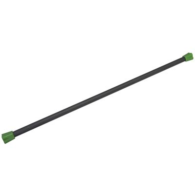 Viavito Aerobic Weighted Bar - 5kg