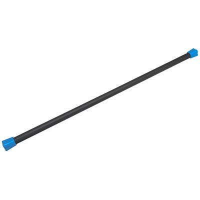Viavito Aerobic Weighted Bar - 7kg