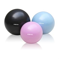 Viavito Anti-burst Gym Ball