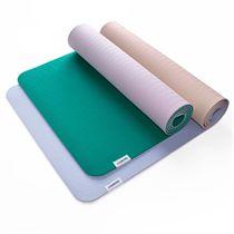 Viavito Ayama 6mm Yoga Mat