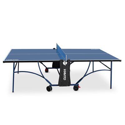 Viavito BigBounce Outdoor Table Tennis Table - New