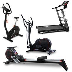 Viavito Complete Home Fitness Set