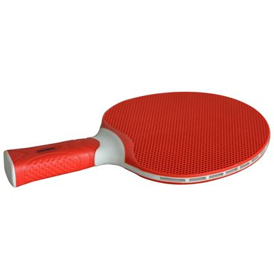 Viavito Enduo 2 Player Table Tennis Set - Solo