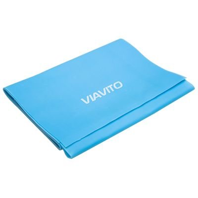 Viavito Exercise Resistance Band - Light