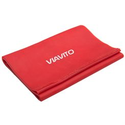 Viavito Exercise Resistance Band - Medium