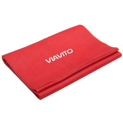 Viavito Exercise Resistance Band - Medium