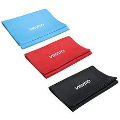 Viavito Exercise Resistance Band - Strong