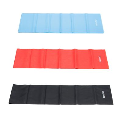 Viavito Exercise Resistance Bands Set-Unfolded